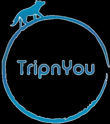 TripnYou